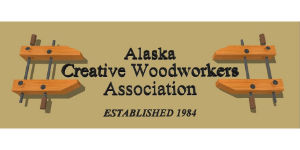 Alaska Creative Woodworkers Association