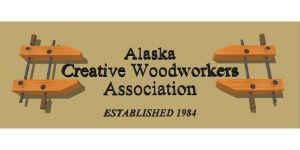 Alaska Creative Woodworkers Association