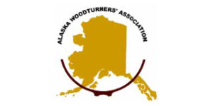 Alaska Woodturners Association