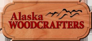 Alaska Woodcrafters